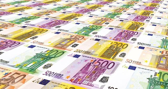 Půjčka do 2000 dnů