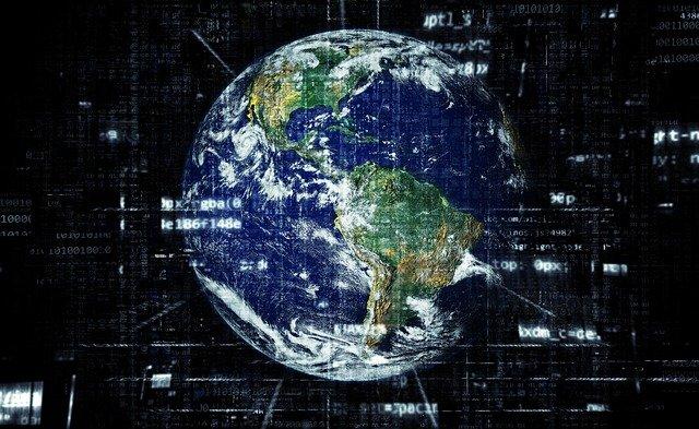 internet na zeměkouli.jpg